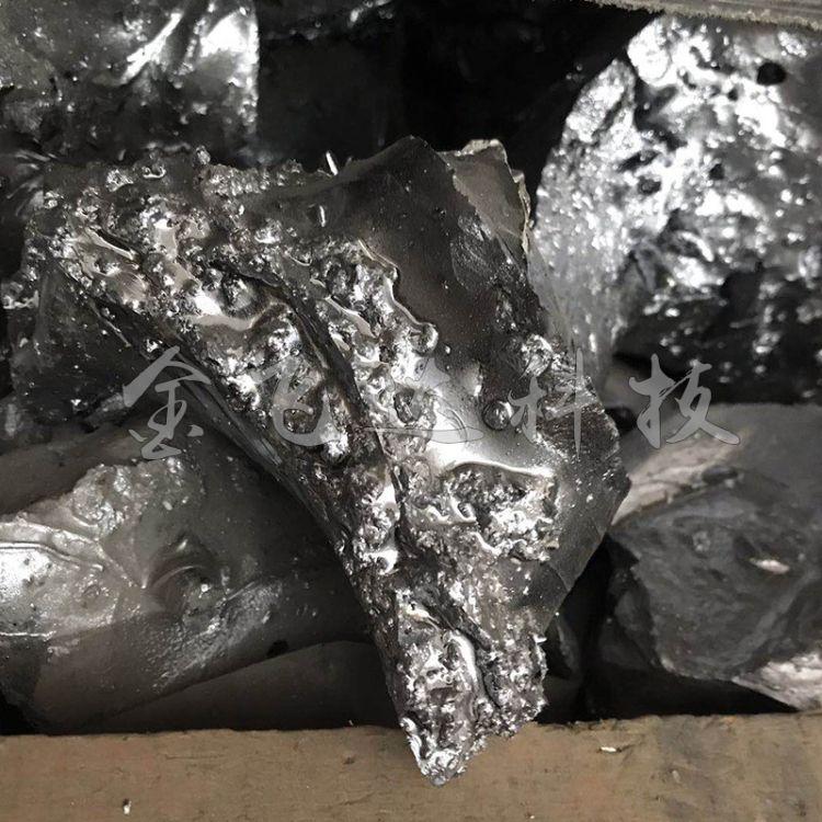 厂家长期回收 原生多晶硅 硅料  太阳能电池片碎硅片回收|鼎发新能源