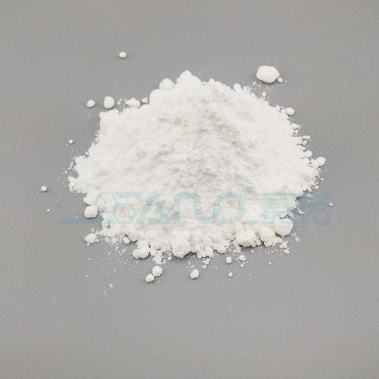 厂家直销环保稳定剂用SBM 防止锌烧 提高热稳定性