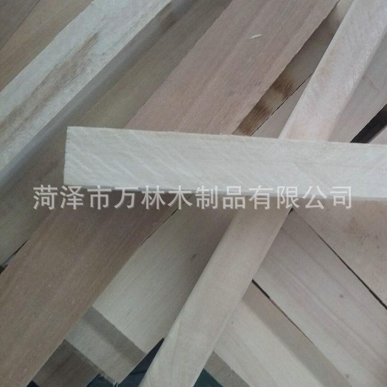 批发供应 墙板木线条 松木实木线条 木线条加工