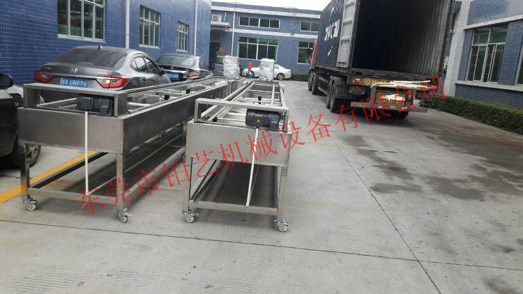 供应东莞自动水转印、贵州水转印设备及耗材出售并提供技术支持;