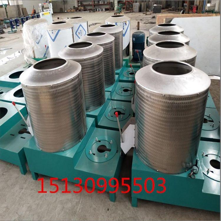 新型拌面机 不锈钢拌面机 二相电拌面机 25/50公斤拌面机厂家