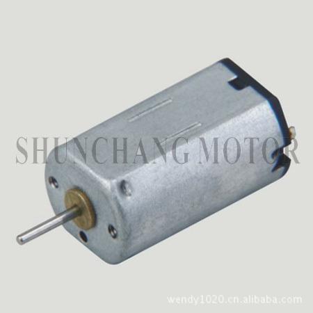 长期供应SCFF-N30小马达微型电机