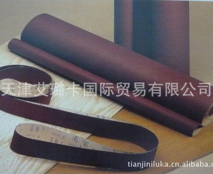 【供应】铸造,研磨锆刚玉砂带 天津砂带供应商