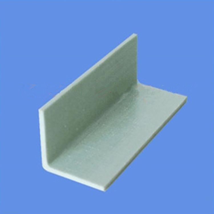 玻璃钢角钢玻璃钢制品生产厂家玻璃钢角钢型材玻璃钢L刚角钢支架
