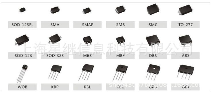 NXP-原厂全新-PVR100AZ-B12V-115-SOT223-新货库存