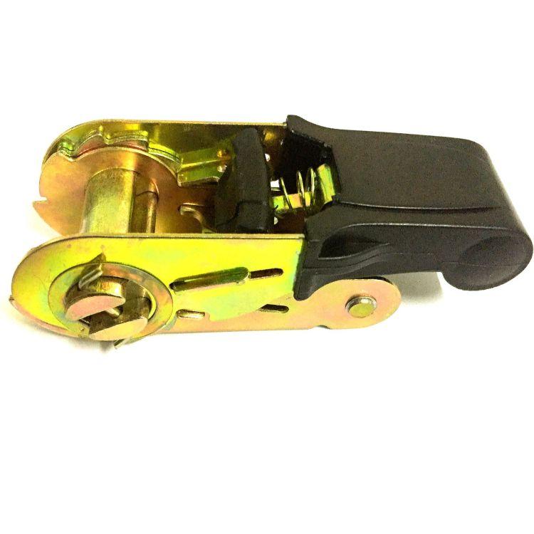 一寸25mm棘轮拉紧器.收紧器.捆绑器.1寸拉紧器,厂家直销