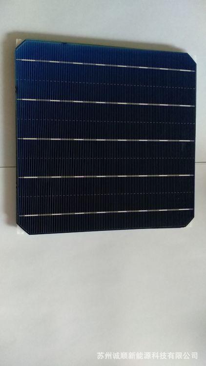 河北邯郸电池片回收 硅片回收