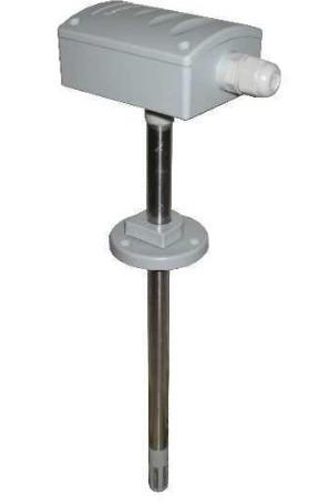 霍尼韦尔一级授权总经销商批发C7080A2100温湿度传感器