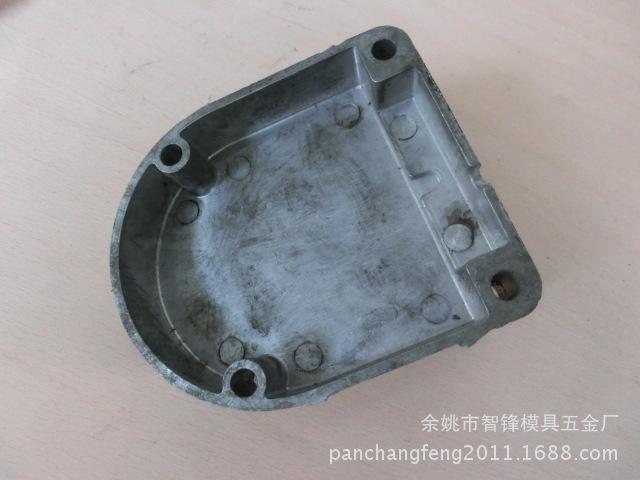 专业压铸厂家提供高精密压铸模具设计开发配件压铸加工