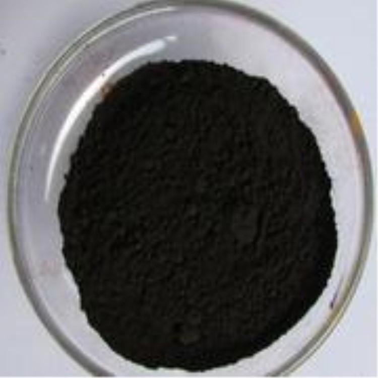 供应高含量二硒化铌  一级二硒化铌