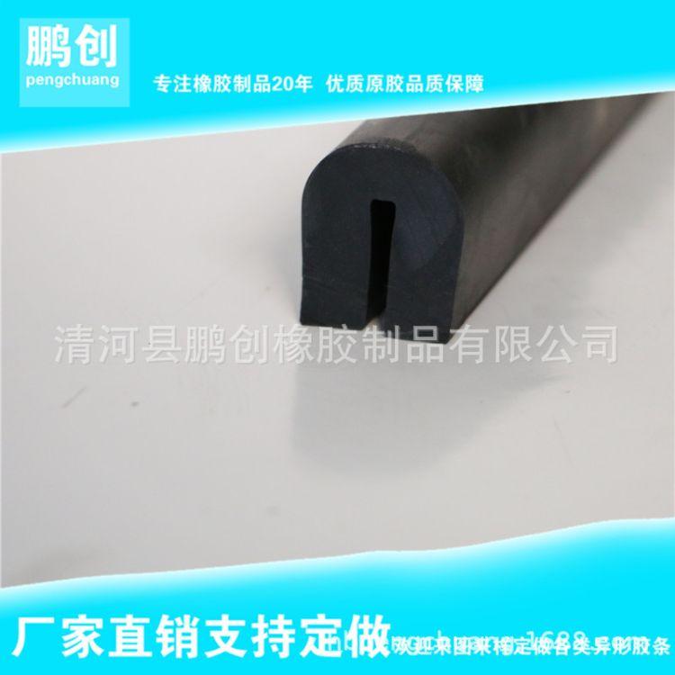 建材橡胶制品 鹏创 建材橡胶制品 定制发货