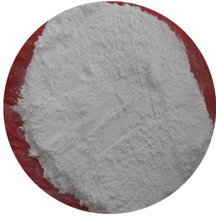 供应优质透明粉、污水透明粉、PVC专用透明粉、塑料透明粉