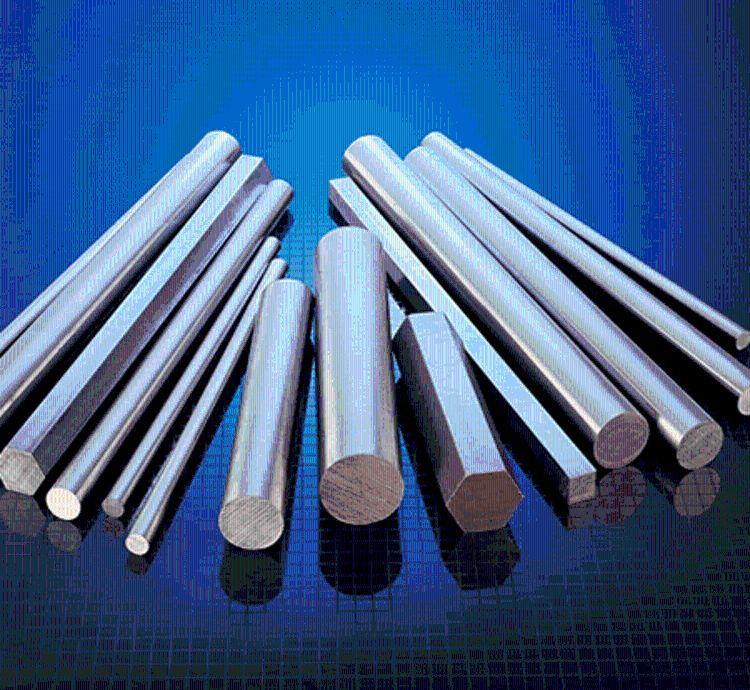 不锈钢光亮棒 供应316不锈钢光亮棒 专业生产制造商 质优价廉