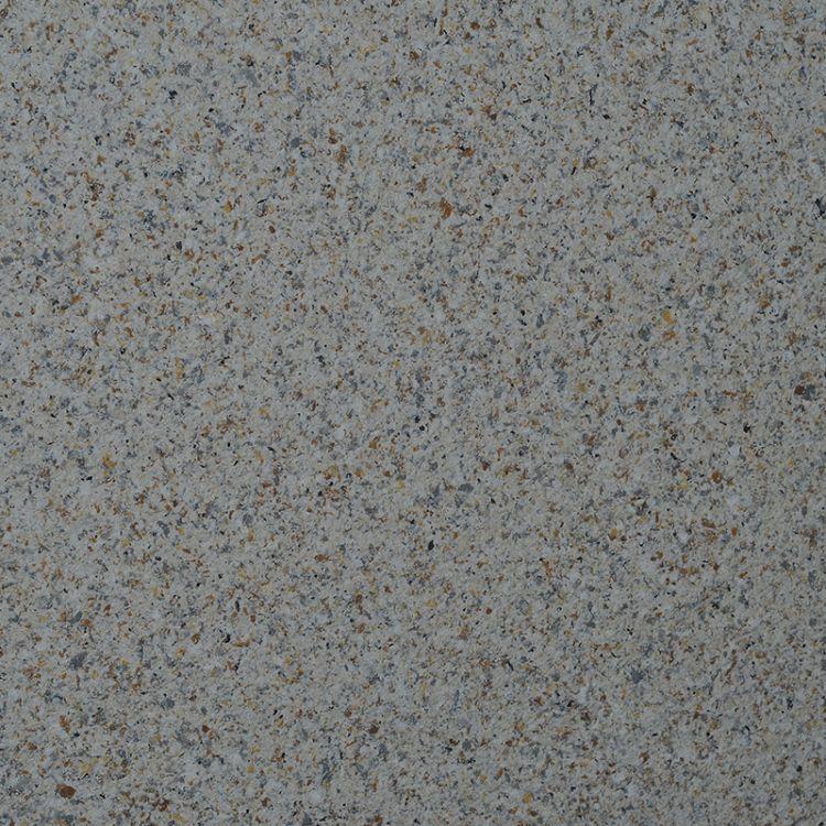 【上海眾益】水性外墻涂料 性價比高按需定制專業制造廠家推薦批發代理  液態花崗巖
