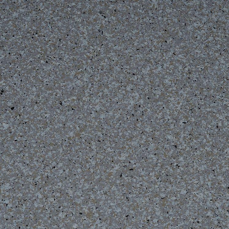 【上海众益】水性外墙涂料 源头工厂欢迎洽谈专业出售厂家推荐价格实惠 花岗岩涂料