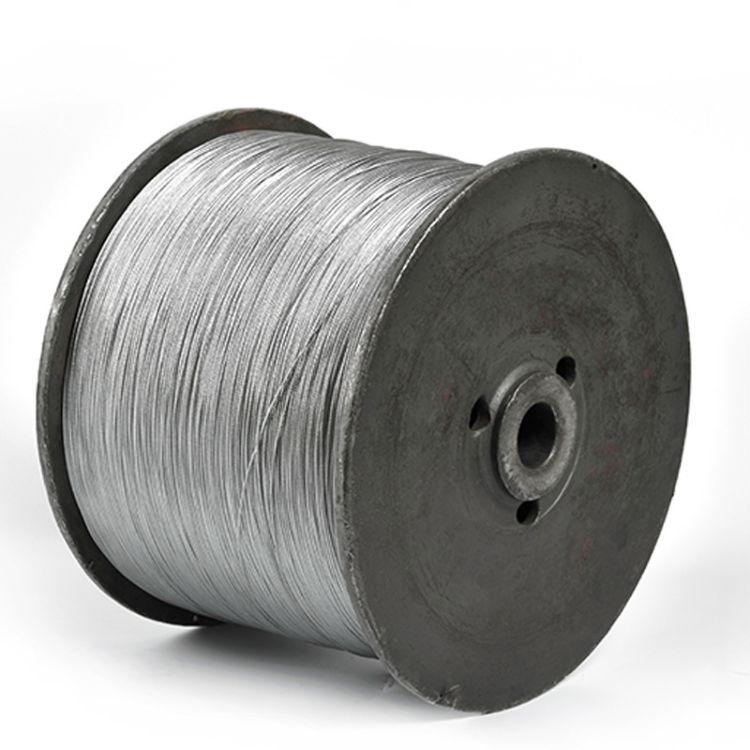 6x7 7x19 航空钢丝绳  不锈钢线  304/316不锈钢丝绳 支持定制