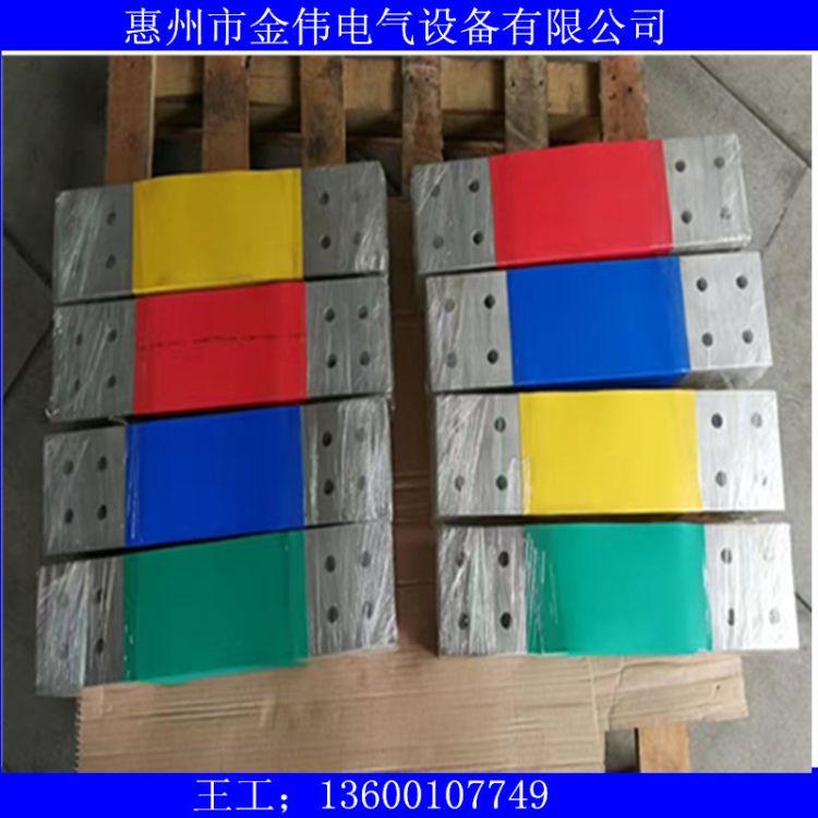 高压电器铜带软连接优质铜软连接厂家电工电气软连接导电带软连接