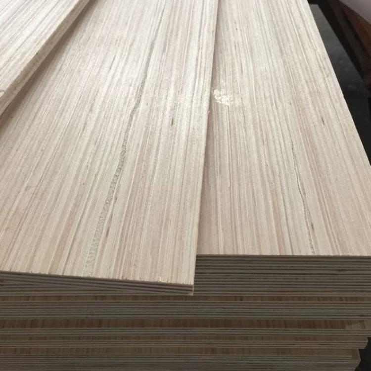 【热销】高档胶合板   衣柜板   厨具板   环保胶水  家具类板材