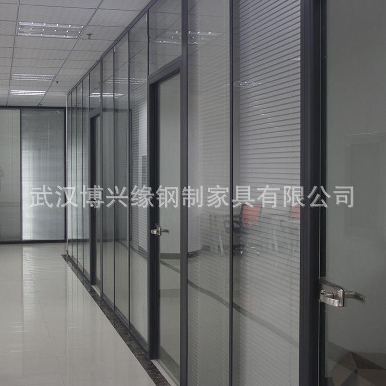 厂家直销定做办公隔断屏风 样式种类多样 支持批发 材料优质