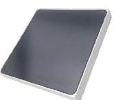 RFID叉車天線RFID工業級天線