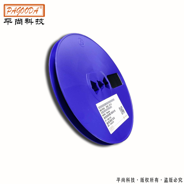 现货销售贴片三极管SS8550 丝印 Y2 SOT-23 贴片晶体管 厂家现货
