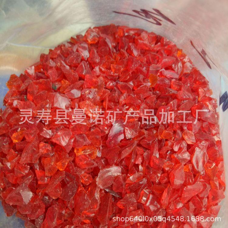 厂家供应 各种规格云母粉 涂料塑料专用云母粉