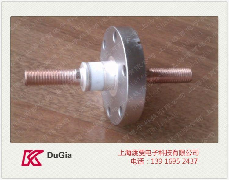 陶瓷泵阀芯,内衬Ceramic Pump Lining,Valve Spool