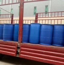 脱模剂 水性油性脱模剂 建筑专用混凝土 钢筋 水泥