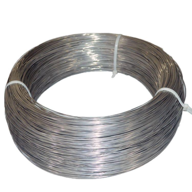 大量供应铁铬铝盘元电热丝4.0mm 5.5mm   6.0mm  7.0 mm 等