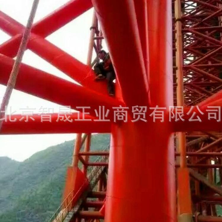 北京厂价直销优惠批发硅橡胶防污闪涂料