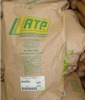 抗黄变tpe 供应-插头挤出 无卤环保 抗黄变TPE/美国RTP/6001-50A众塑