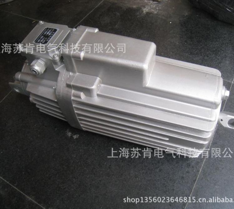 [物优价廉]YT2-125/6 YT2系列液压推动器