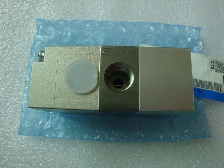 全新原装SMC SCV12-02 SCV13-02气控阀(多用途)