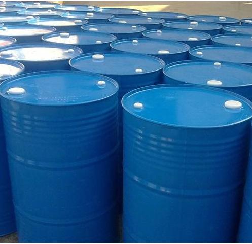 丙二醇苯醚醋酸酯 PPA 高沸点环保成膜助剂 杀霉剂 零VOC助溶剂