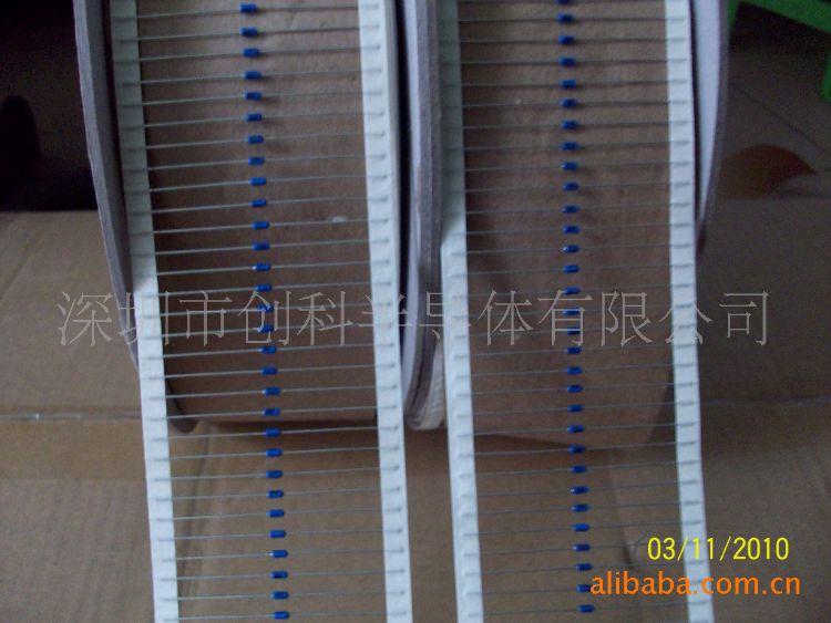蓝管 DB3 特价供应-质量保证