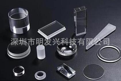 蓝宝石平片18-42厚1.2mm防刮花兰宝石玻璃表面表蒙子手表配件批发