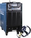 成都华远焊机-逆变直流电弧螺柱焊机数字化工业级RSN-2500INBT