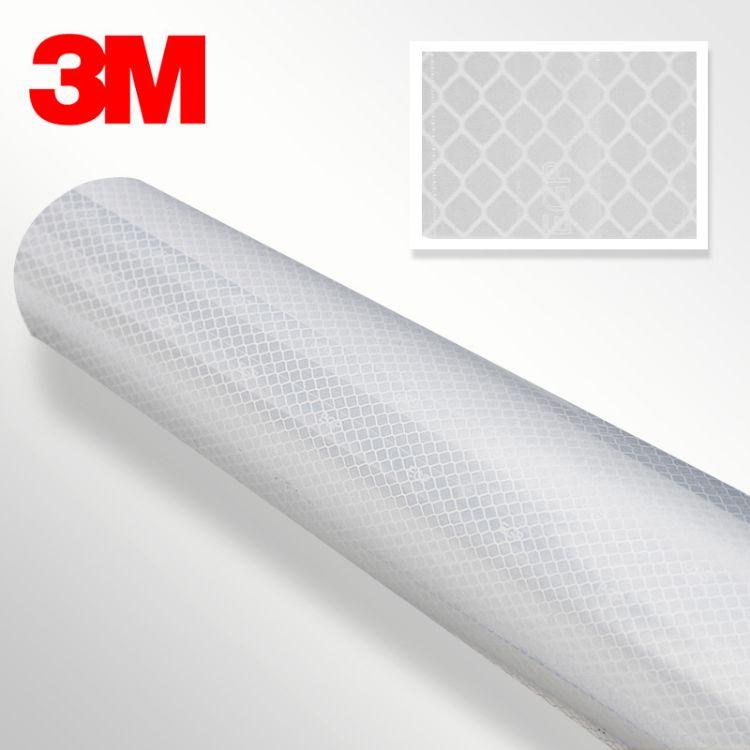 3M EGP 棱镜工程级反光膜1类反光膜