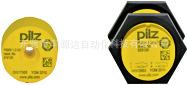 PILZ皮尔兹505220 PSEN 1.2p-20磁性安全开关