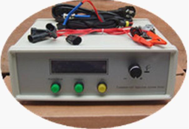 精动油嘴检测仪 共轨油嘴拆装工具性能较稳定的试验台