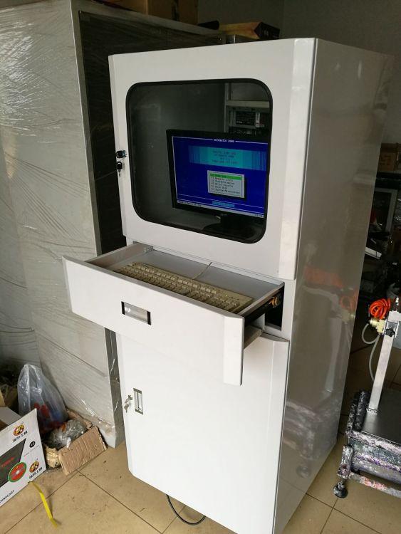 供应PC电脑柜立式电脑机柜定做电脑机柜价格保护您的数据安全