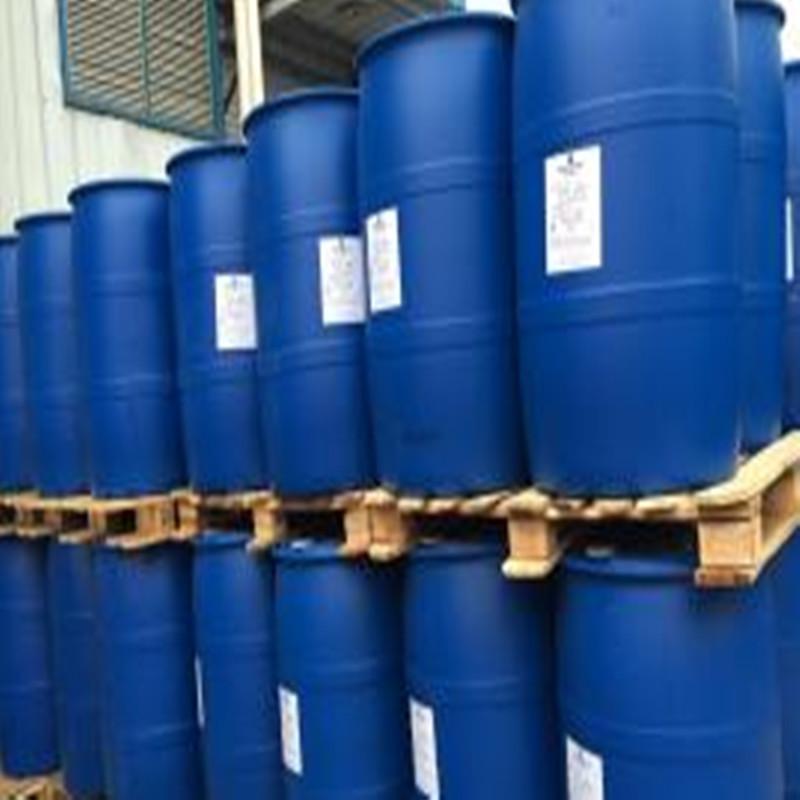 液体抗氧剂现货供应批发零售两点优惠液体抗氧剂