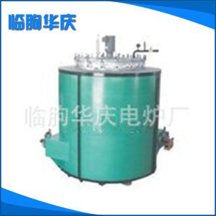 [企业集采]电炉厂提供 各种大功率淬火电炉 质量可靠