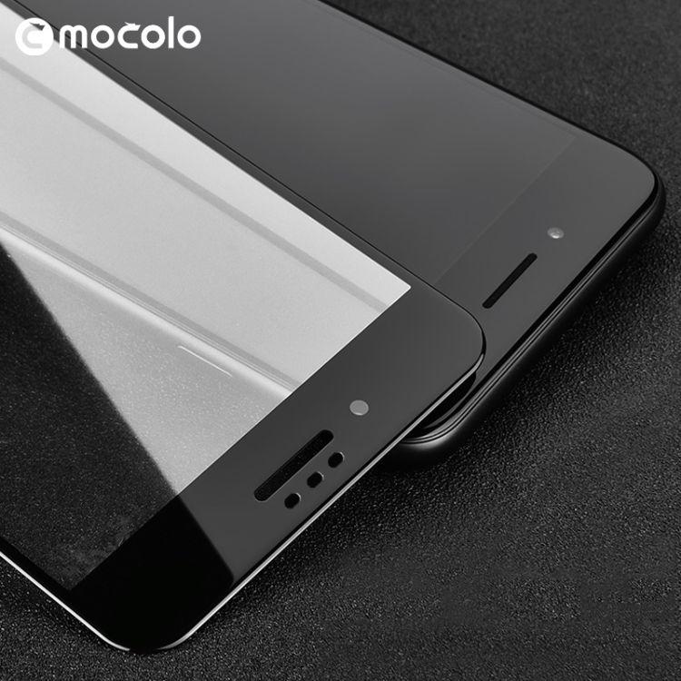 慕凯龙钢化膜适用于iPhone6/7/8 3D曲面膜iPhone8 PLUS钢化膜批发