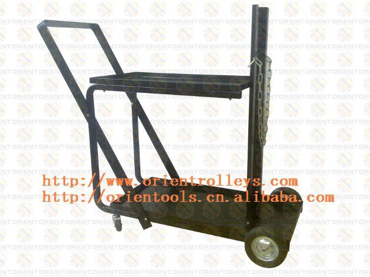 焊接工具车生产销售