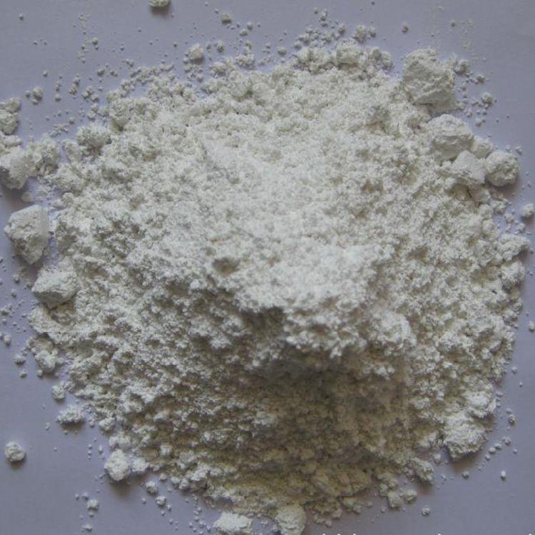 长期供应非金属矿产钠长石粉 陶瓷工业钠长石矿物长石粉jiachangs