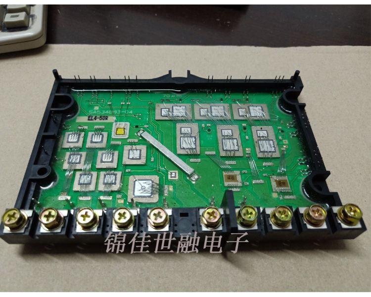 EL4-50R F4-50R SA534883-04 SA534883-03 富士电梯专用模块现货