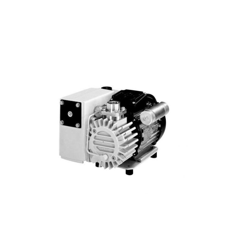 德国莱宝真空泵机电设备德国设备SV16 B莱宝真空泵SV 10 B