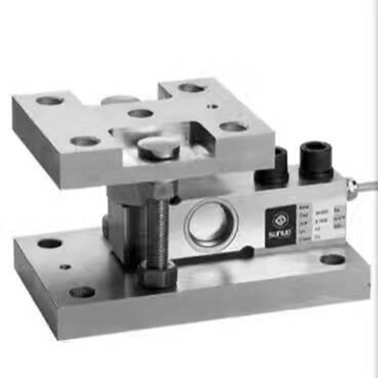 称重模块 称重传感器模块