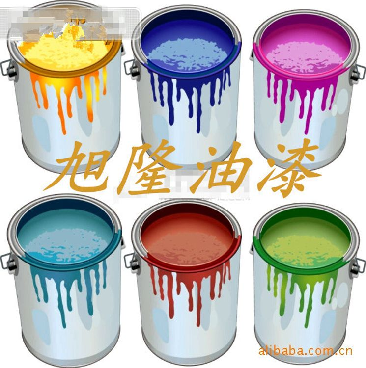 【生产】塑胶PC、ABS、PS料专用UV光油  uv油漆、清漆